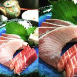 #和食#japanesefood #とんかつぼたん
