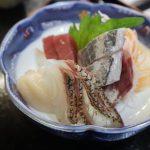 明日11月24日 火曜日お魚DAY先取り情報!!