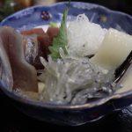 本日火曜日恒例!!「火曜日お魚DAY」です